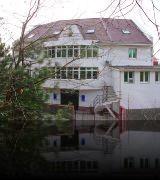 Отель ФЕМИДА 8